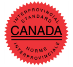 Interprovincial Standards Canada